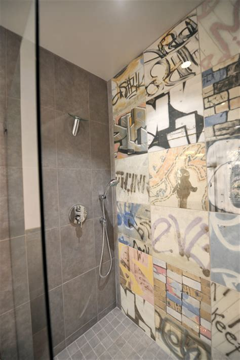 bathroom tiles birmingham urban master bath contemporary bathroom birmingham by case design remodeling