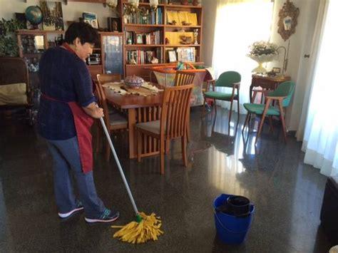 retribuciones empleadas hogar 2016 opini 243 nvp las chachas las chicas las empleadas del