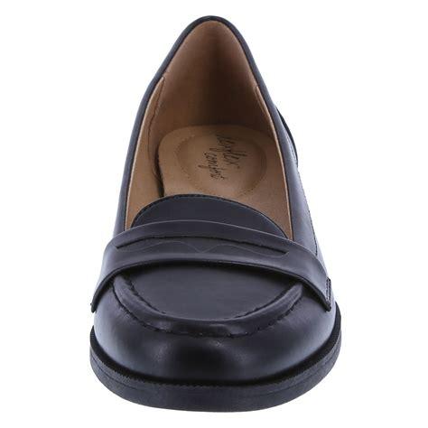 comfort womens boots dexflex comfort women s geneva loafer shoes wide ebay