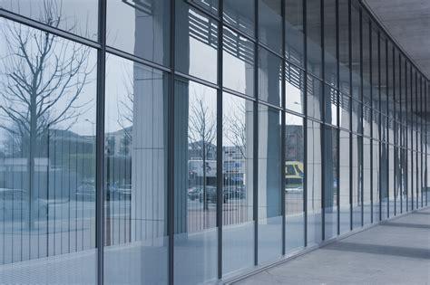 Home Interior Design Magazine Pdf Download building glass 7258 stockarch free stock photos