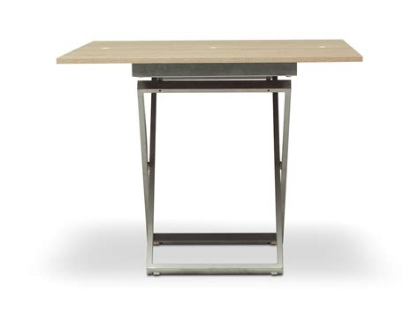 Dining Table To Coffee Table Furniture Best Transforming Space Saving Coffee Table Converts To Dining Table Izzalebanon