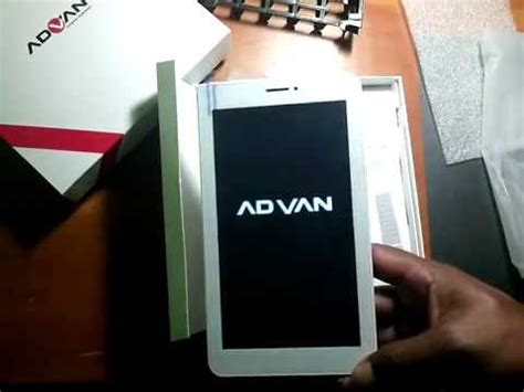 Lcd Advan T1j T1j Plus cara bongkar advan t5e assembly doovi