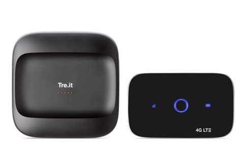 tre wifi casa 3 italia pocketcube hotspot 4g lte portatile ma