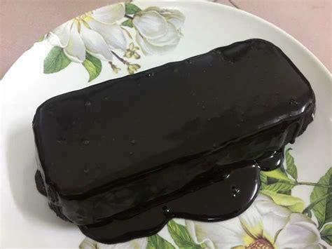 Pempek La Rest Isi 2 Bungkus kek oreo viral versi kukus bajet bawah rm10 guna dua