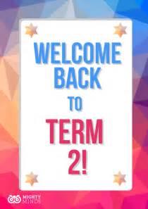 room 2 waikanae term 2