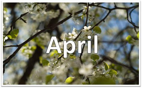 april newsletter westhaven golf club