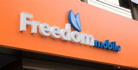 how to upgrade roaming on att freedom mobile and public mobile customers experiencing us