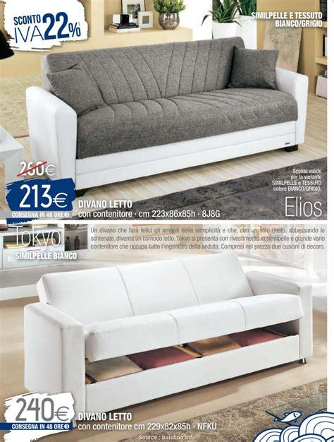 mondo convenienza divano william maestoso 6 divani mondo convenienza william jake vintage