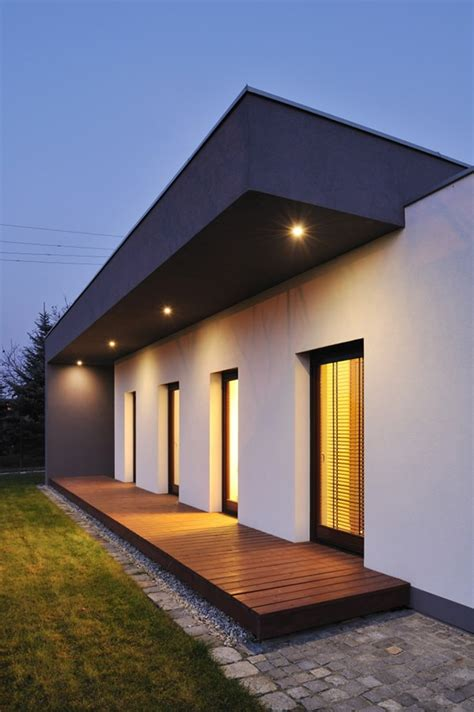 Designyourhome architektura wn trza technologia design homesquare