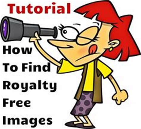 free clipart for commercial use royalty free commercial use clipart