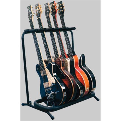 rockstand guitar stand rockstand 5er guitar stand rs 20861 b 1
