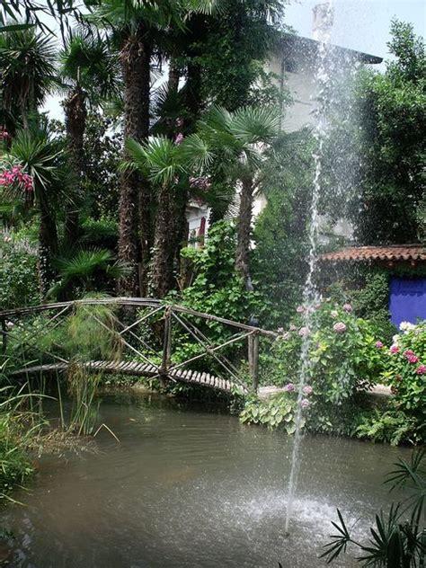 giardino botanico gardone riviera 17 best images about giardino botanico heller on