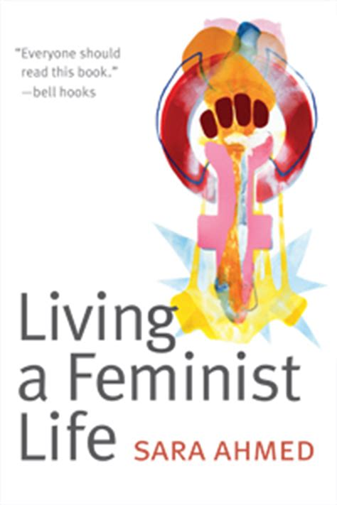 notes from a feminist killjoy essays on everyday books a willful killjoy ms magazine