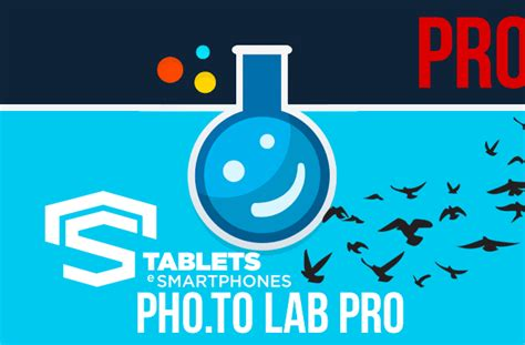 pho to lab pro apk free minecraft pocket edition v0 14 0 build 6 mod apk