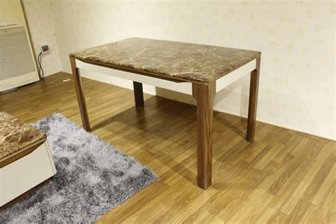 Cheap Marble Top Dining Table Set Cheap Dining Tables Chair Flat Pack Furniture Artificial Marble Top Table Tv Stand Dinning Table