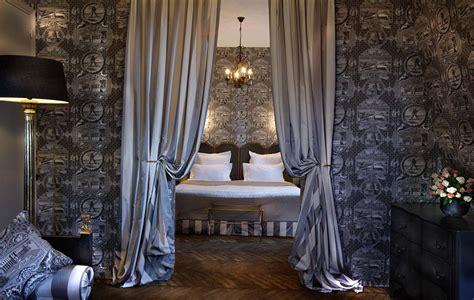 europäisches schlafzimmer set traveller made