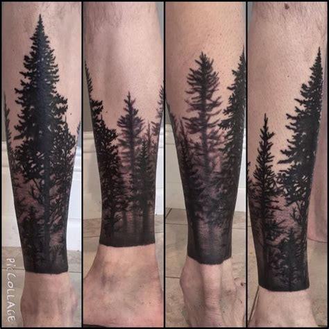 pinterest tattoo forest pin by burcu işık on manly tattoos pinterest beautiful