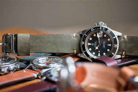 best for timing 15 best straps hiconsumption