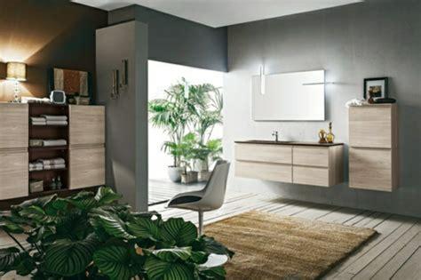 wohnzimmer dekor pflanzen - Große Pflanzen Fürs Wohnzimmer