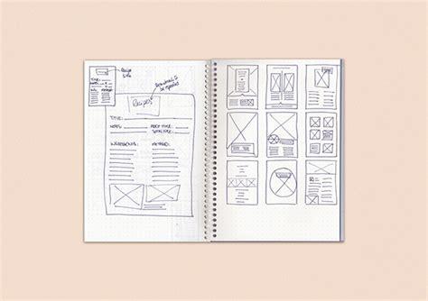 layout design pdf books pdf ebook design layout on behance
