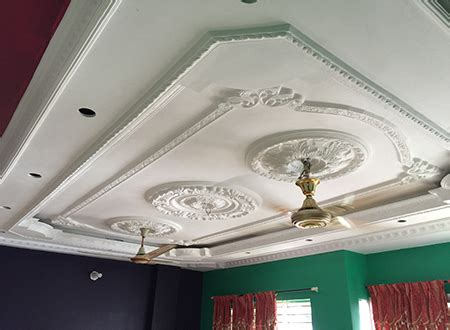 false ceiling archives page 2 of 24 gypsum decoration