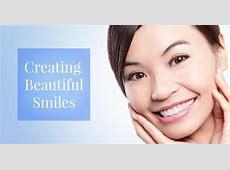 21 best images about Dental Hygiene on Pinterest   Mouths ... Cdt Gingivitis Code 2017