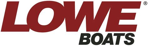 lowe boats manufacturer lowe boats is a premier manufacturer of aluminum open