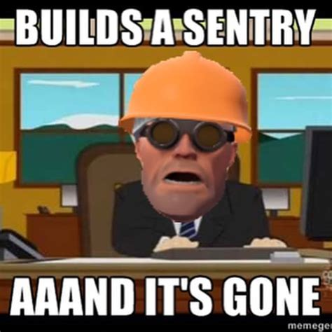 Team Fortress 2 Memes - dead account teamfortress2memes instagram photos and