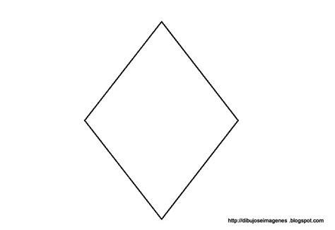 figuras geometricas un rombo rombo car interior design