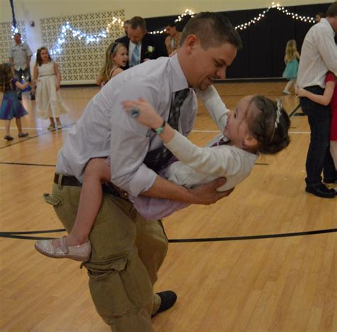 shortest father daughter dance songs newest father daughter dance father daughter dance indian