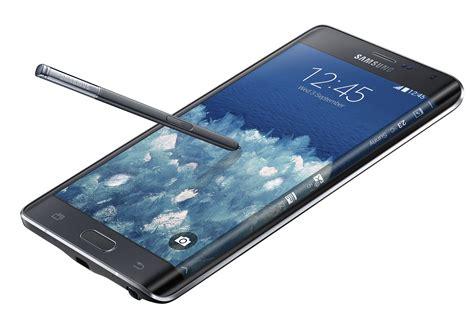 Harga Samsung J7 Pro Paketblackberry harga samsung j7 j5 terbaru software kasir