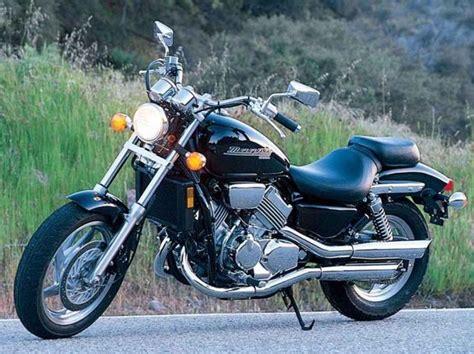 honda magna the 10 best honda vf750c magna motorcycles custom
