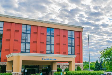 comfort inn cranberry township pa comfort inn cranberry township in pittsburgh hotel rates