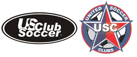 Us Club Soccer Background Check Top Clubs Transform Youth Environment Us Club Soccer