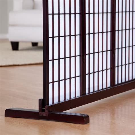 dividers for rooms studio apartment room dividers 8908