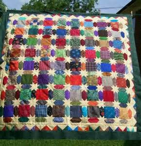 morning pattern quilt new quilt patterns pattern