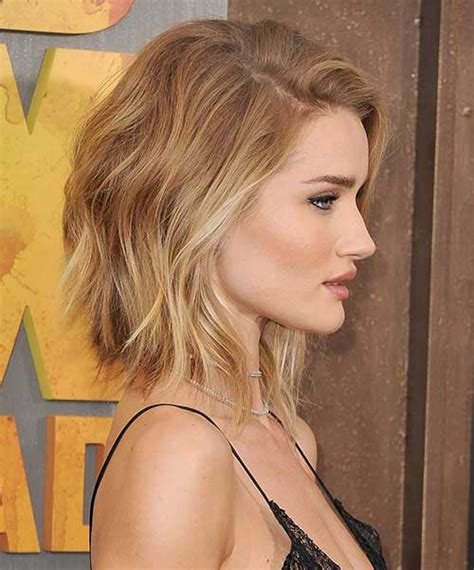 rosie huntington whiteley hair color 25 hair color 2014 2015 hairstyles 2017
