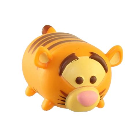 Tsum Disney Tomica Tiger tsum tsum tigger pictures to pin on pinsdaddy