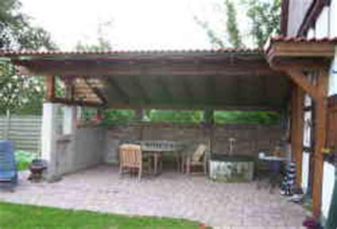 Gartenhaus Ständerbauweise Selber Bauen by Gartenhaus Gemauert Kosten Gartenhaus Selber Bauen Kosten