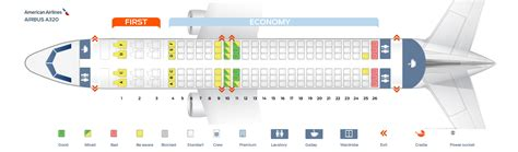 airbus a320 seating plan airbus a320 seat map adriftskateshop