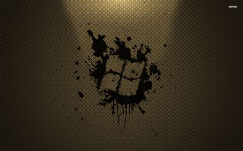 louis vuitton wallpaper for laptop louis vuitton hd wallpapers