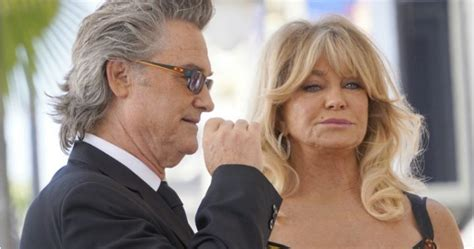 goldie hawn now photos goldie hawn shares heartbreaking news on social media