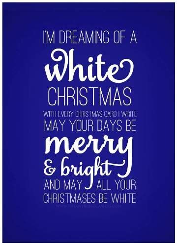 merry christmas quotes funny sayings cards images  pinterest merry christmas