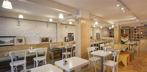 interior design styles comparison padarie cafe by crio arquiteturas great bench seat