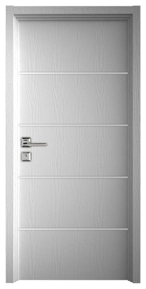 30 best images about modern interior doors on pinterest modern internal door contemporary interior doors by