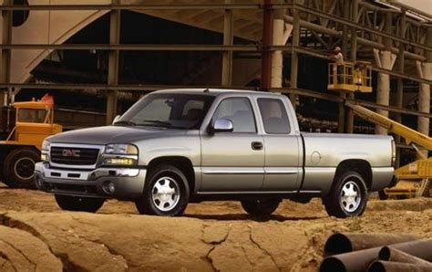 buy car manuals 2003 gmc sierra 1500 free book repair manuals 2003 gmc sierra owners manual