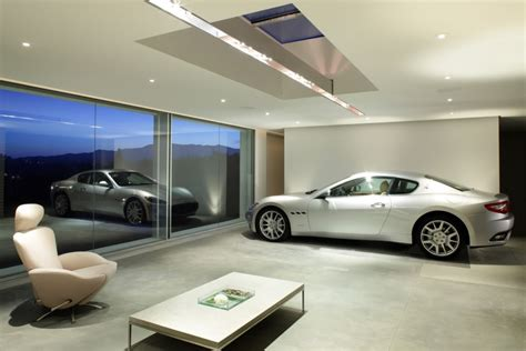 Now Thats What I Call Garage by Now That S What I Call A Beautiful Car Garage Part 6