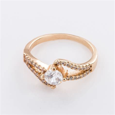 product wedding ring designs jewelry  woman