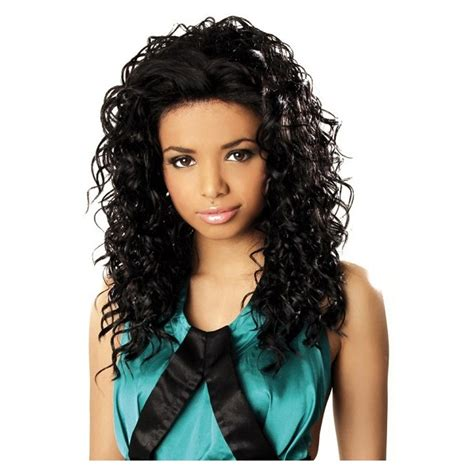 Introducing Shoptalk The Weave Promo by Lace Wig Faq Wig Ponytail