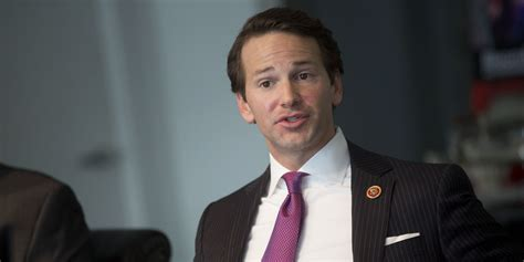Aaron The Office by Watchdog Claims Aaron Schock S Downton
